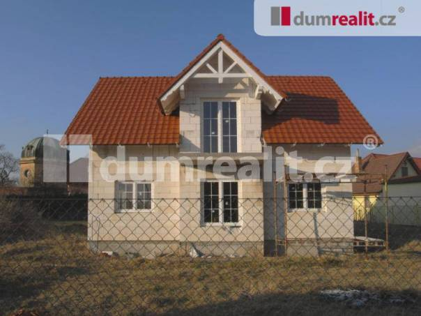 Prodej domu, Hořín, foto 1 Reality, Domy na prodej | spěcháto.cz - bazar, inzerce