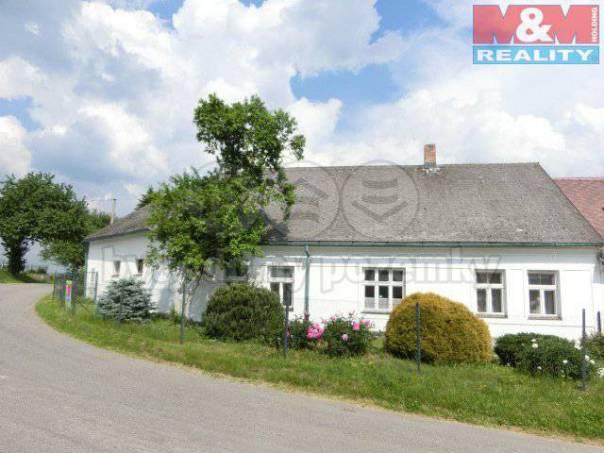 Prodej domu, Častrov, foto 1 Reality, Domy na prodej | spěcháto.cz - bazar, inzerce