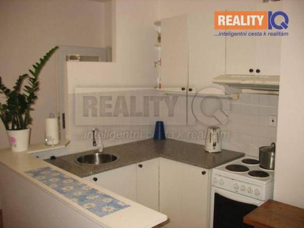 Prodej bytu 4+kk, České Budějovice - České Budějovice 2, foto 1 Reality, Byty na prodej | spěcháto.cz - bazar, inzerce