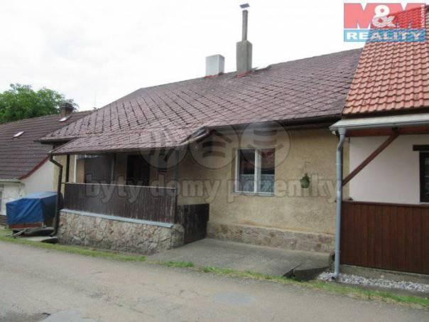 Prodej chalupy, Kladruby, foto 1 Reality, Chaty na prodej | spěcháto.cz - bazar, inzerce