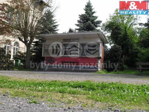 Prodej nebytového prostoru, Lužná, foto 1 Reality, Nebytový prostor | spěcháto.cz - bazar, inzerce