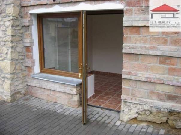 Prodej nebytového prostoru, Svitavy - Předměstí, foto 1 Reality, Nebytový prostor | spěcháto.cz - bazar, inzerce