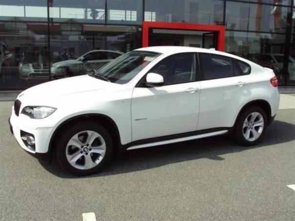 BMW X6 xDrive30d Performance, foto 1 Auto – moto , Automobily | spěcháto.cz - bazar, inzerce zdarma