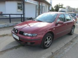 Seat Toledo 1.9 TDI,DIGI KLIMA  , Auto – moto , Automobily    spěcháto.cz - bazar, inzerce zdarma