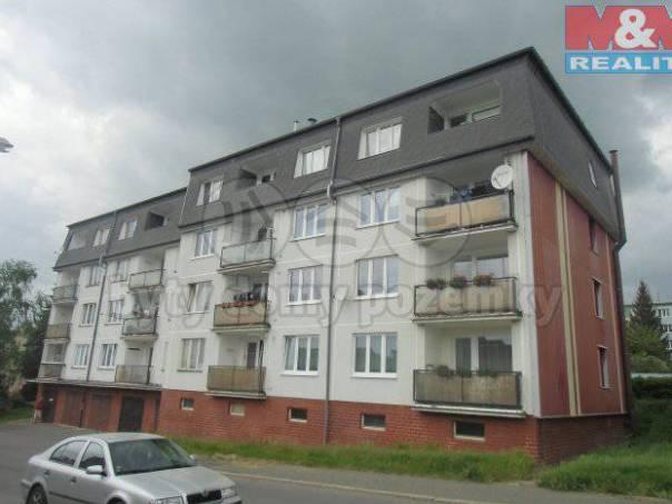 Prodej bytu 2+1, Rakovník, foto 1 Reality, Byty na prodej | spěcháto.cz - bazar, inzerce