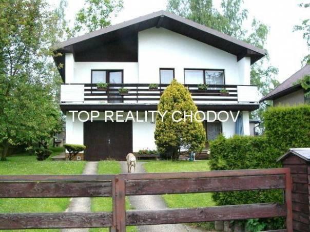 Prodej domu 5+1, Chodov, foto 1 Reality, Domy na prodej | spěcháto.cz - bazar, inzerce