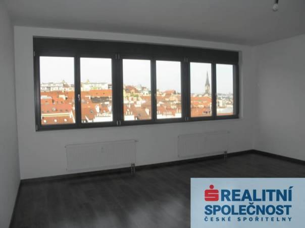 Prodej bytu 1+kk, Praha - Žižkov, foto 1 Reality, Byty na prodej | spěcháto.cz - bazar, inzerce