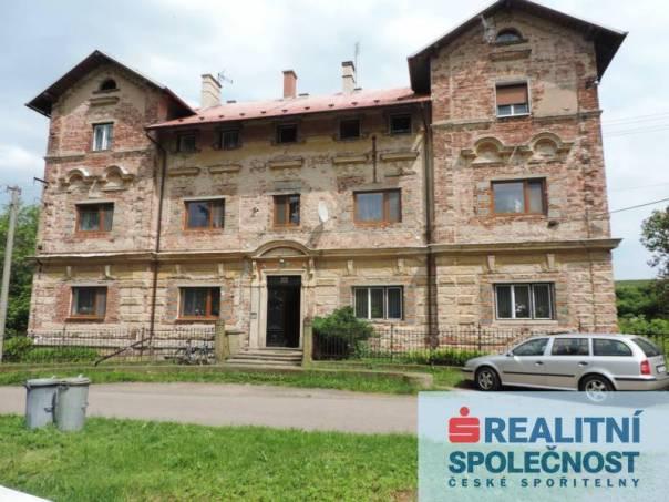 Prodej bytu 1+1, Jetřichov, foto 1 Reality, Byty na prodej | spěcháto.cz - bazar, inzerce