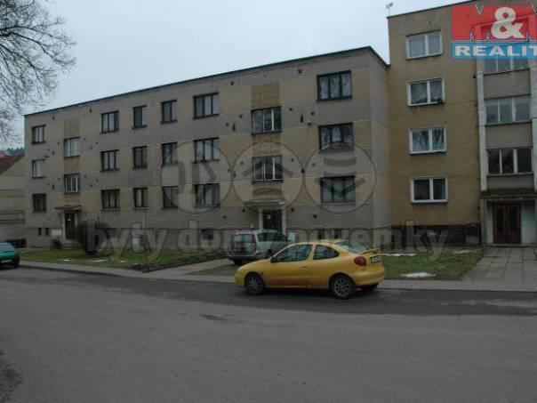 Prodej bytu 3+1, Hředle, foto 1 Reality, Byty na prodej | spěcháto.cz - bazar, inzerce