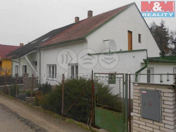 Prodej domu, Volyně, foto 1 Reality, Domy na prodej | spěcháto.cz - bazar, inzerce