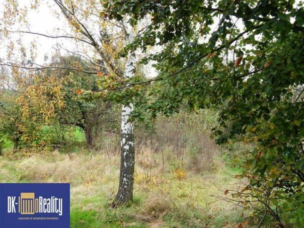 Prodej pozemku, Plánice, foto 1 Reality, Pozemky | spěcháto.cz - bazar, inzerce