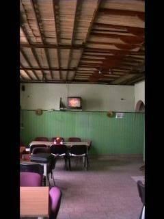 Prodej domu Ostatní, Bzenec, foto 1 Reality, Domy na prodej | spěcháto.cz - bazar, inzerce