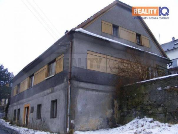 Prodej domu, Břidličná, foto 1 Reality, Domy na prodej | spěcháto.cz - bazar, inzerce