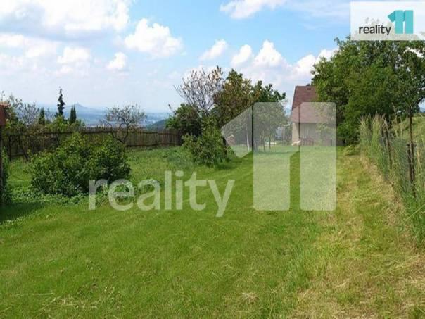 Prodej pozemku, Žitenice, foto 1 Reality, Pozemky | spěcháto.cz - bazar, inzerce