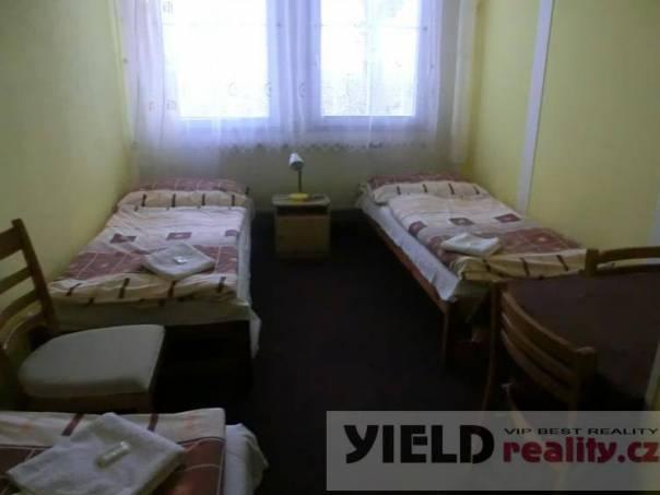 Prodej nebytového prostoru, Praha - Záběhlice, foto 1 Reality, Nebytový prostor | spěcháto.cz - bazar, inzerce