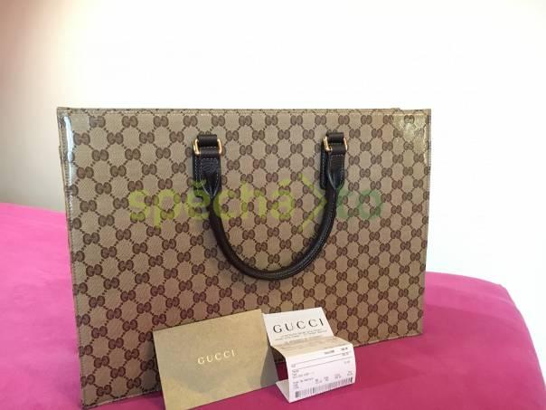 b658023788 Gucci kabelka