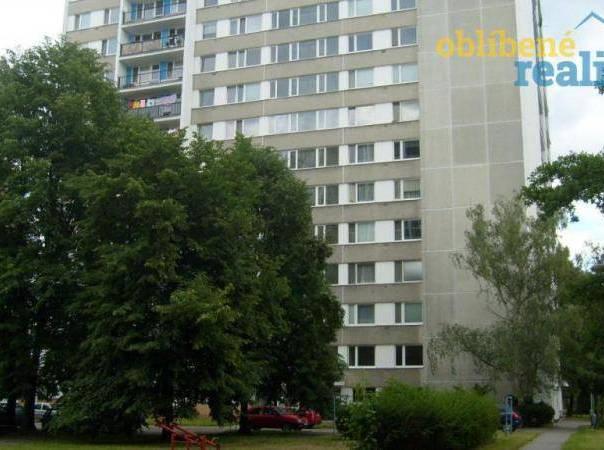 Prodej bytu 3+1, Pardubice - Zelené Předměstí, foto 1 Reality, Byty na prodej | spěcháto.cz - bazar, inzerce