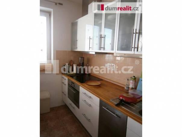 Prodej bytu 2+kk, Praha 18, foto 1 Reality, Byty na prodej | spěcháto.cz - bazar, inzerce