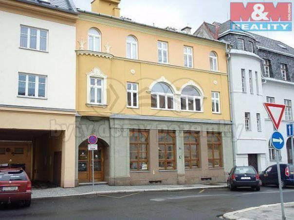 Prodej nebytového prostoru, Bruntál, foto 1 Reality, Nebytový prostor | spěcháto.cz - bazar, inzerce