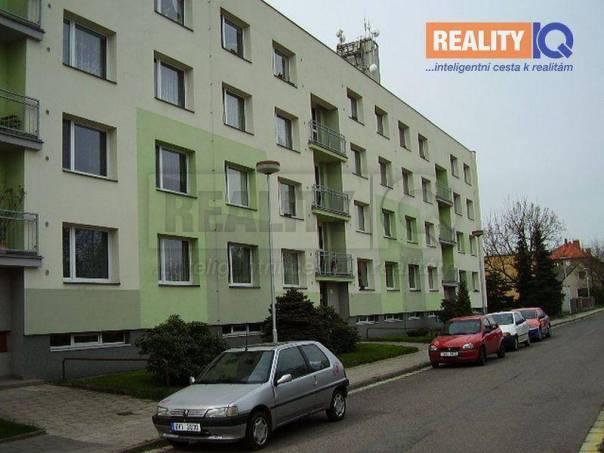 Prodej bytu 4+1, Kostelec nad Orlicí, foto 1 Reality, Byty na prodej | spěcháto.cz - bazar, inzerce