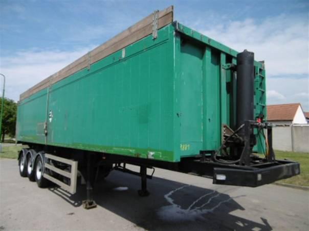 PANAV (ID 9881), foto 1 Užitkové a nákladní vozy, Nad 7,5 t | spěcháto.cz - bazar, inzerce zdarma