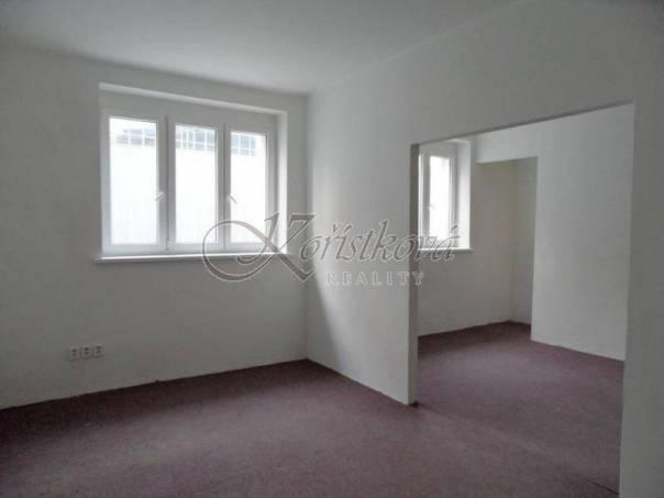 Prodej kanceláře, Praha - Michle, foto 1 Reality, Kanceláře | spěcháto.cz - bazar, inzerce