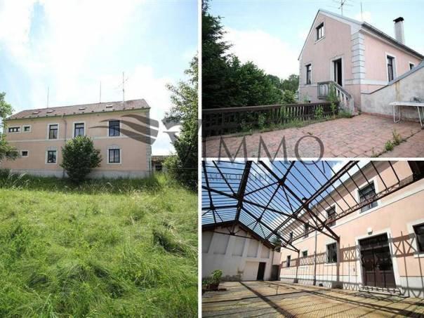 Prodej nebytového prostoru, Kardašova Řečice, foto 1 Reality, Nebytový prostor | spěcháto.cz - bazar, inzerce
