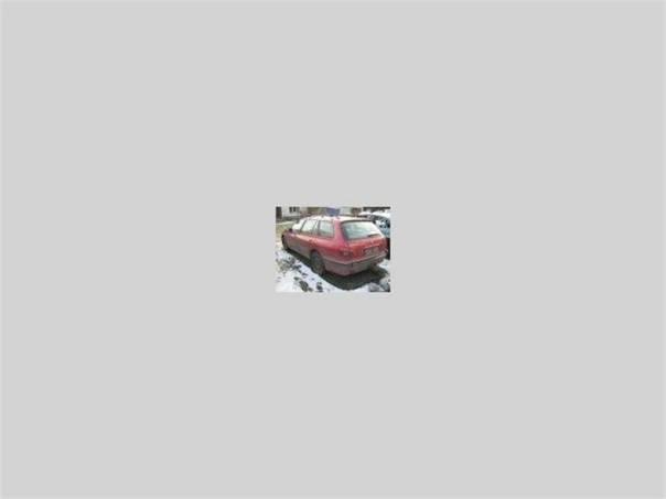 Peugeot 406 2.0HDI 80Kw, foto 1 Náhradní díly a příslušenství, Osobní vozy | spěcháto.cz - bazar, inzerce zdarma
