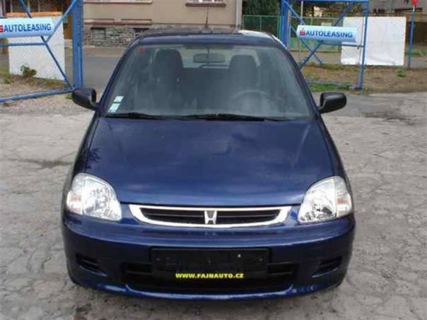 Honda Civic 1,3, foto 1 Auto – moto , Automobily | spěcháto.cz - bazar, inzerce zdarma