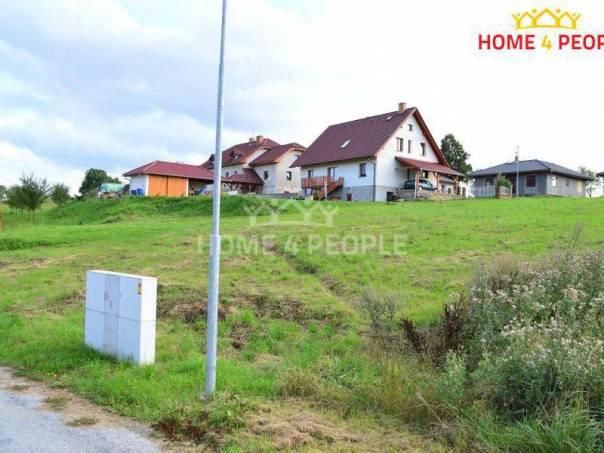 Prodej pozemku, Dobroutov, foto 1 Reality, Pozemky | spěcháto.cz - bazar, inzerce