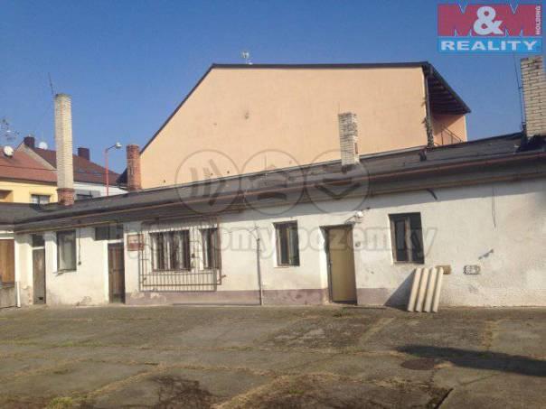 Prodej nebytového prostoru, Staré Město, foto 1 Reality, Nebytový prostor | spěcháto.cz - bazar, inzerce