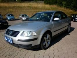Volkswagen Passat 1.9 TDI 4x4 , Auto – moto , Automobily    spěcháto.cz - bazar, inzerce zdarma