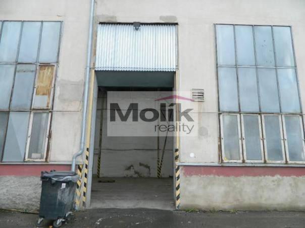 Pronájem nebytového prostoru, Most - Starý Most, foto 1 Reality, Nebytový prostor | spěcháto.cz - bazar, inzerce