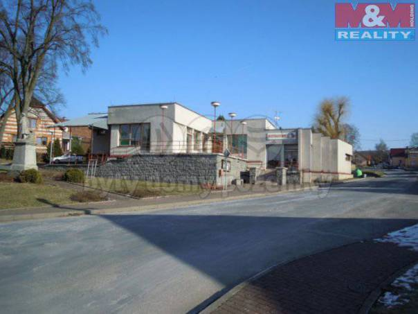 Prodej nebytového prostoru, Hradiště, foto 1 Reality, Nebytový prostor | spěcháto.cz - bazar, inzerce