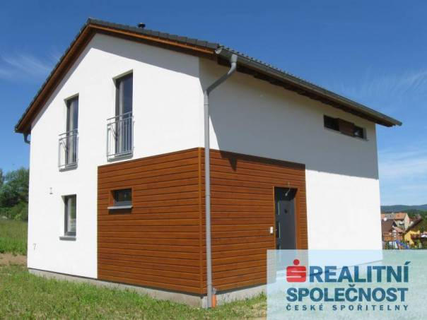 Prodej domu, Kájov - Kladné, foto 1 Reality, Domy na prodej | spěcháto.cz - bazar, inzerce