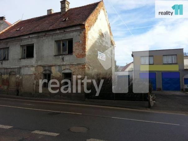 Prodej nebytového prostoru, Žandov, foto 1 Reality, Nebytový prostor | spěcháto.cz - bazar, inzerce