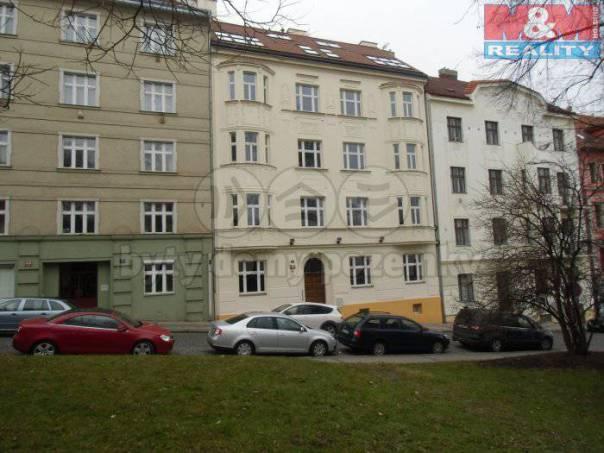 Pronájem bytu 2+kk, Praha, foto 1 Reality, Byty k pronájmu   spěcháto.cz - bazar, inzerce