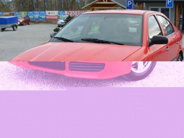 Škoda Octavia 1.6i LPG EKO zaplacen, foto 1 Auto – moto , Automobily | spěcháto.cz - bazar, inzerce zdarma