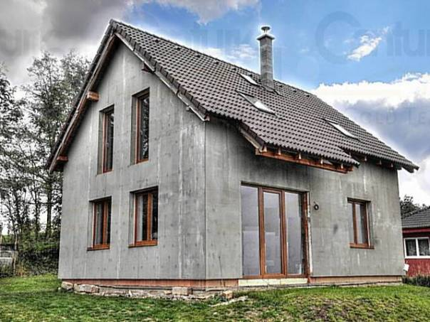 Prodej domu, Vysoká, foto 1 Reality, Domy na prodej | spěcháto.cz - bazar, inzerce