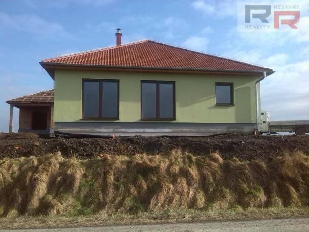 Prodej domu 3+kk, Svésedlice, foto 1 Reality, Domy na prodej | spěcháto.cz - bazar, inzerce