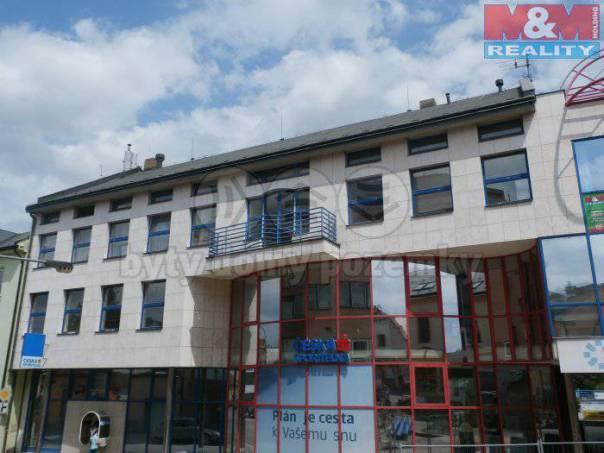 Pronájem nebytového prostoru, Zábřeh, foto 1 Reality, Nebytový prostor | spěcháto.cz - bazar, inzerce