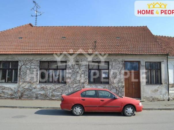 Pronájem nebytového prostoru, Bratčice, foto 1 Reality, Nebytový prostor | spěcháto.cz - bazar, inzerce
