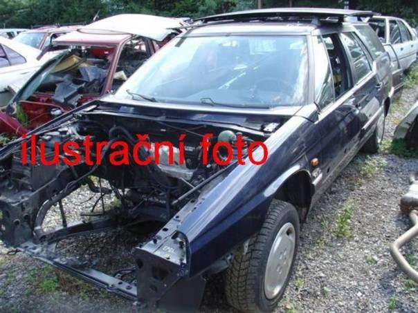 Citroën XM ND Tel:, foto 1 Náhradní díly a příslušenství, Ostatní | spěcháto.cz - bazar, inzerce zdarma