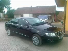 Volkswagen Passat 2,0TDI,DCG,sedan , Auto – moto , Automobily  | spěcháto.cz - bazar, inzerce zdarma