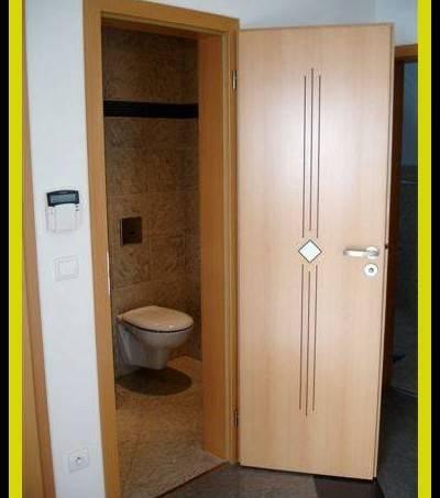 Pronájem bytu 3+1, Příbram II, foto 1 Reality, Byty k pronájmu | spěcháto.cz - bazar, inzerce