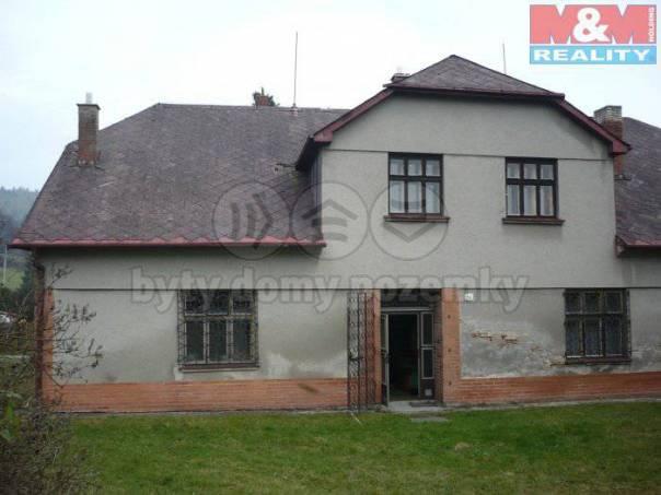 Prodej domu, Holčovice, foto 1 Reality, Domy na prodej | spěcháto.cz - bazar, inzerce