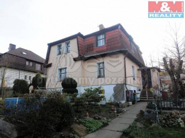 Prodej domu, Citice, foto 1 Reality, Domy na prodej | spěcháto.cz - bazar, inzerce