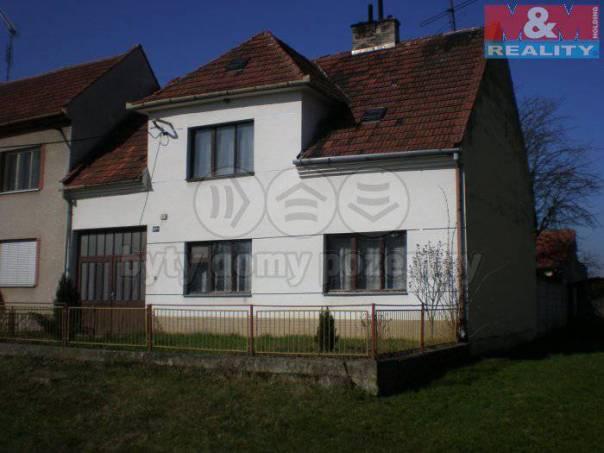 Prodej domu, Vlčnov, foto 1 Reality, Domy na prodej | spěcháto.cz - bazar, inzerce