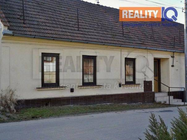 Prodej domu, Vanovice, foto 1 Reality, Domy na prodej   spěcháto.cz - bazar, inzerce