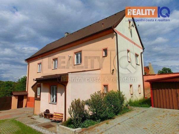 Prodej domu, Havraň, foto 1 Reality, Domy na prodej   spěcháto.cz - bazar, inzerce